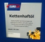 Eurolin-Kettenhaft-20L